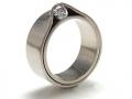 Ring500px001.jpg