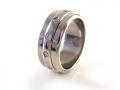 Ring500px011.jpg